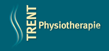 Physiotherapie Trent Logo